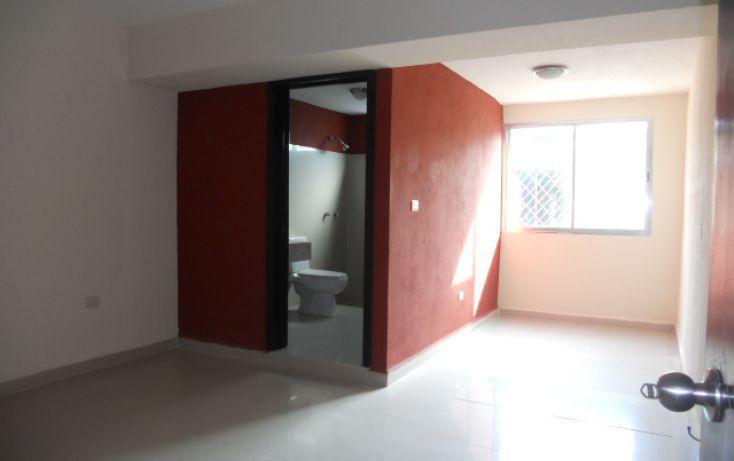 Foto de casa en renta en matali 7, club campestre, centro, tabasco, 1696498 no 11