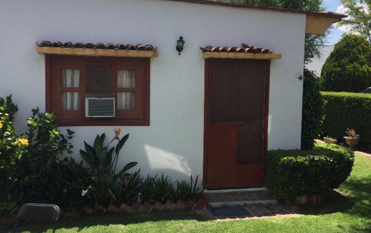 Foto de casa en venta en matamoros 10, tequisquiapan centro, tequisquiapan, querétaro, 1708566 no 04