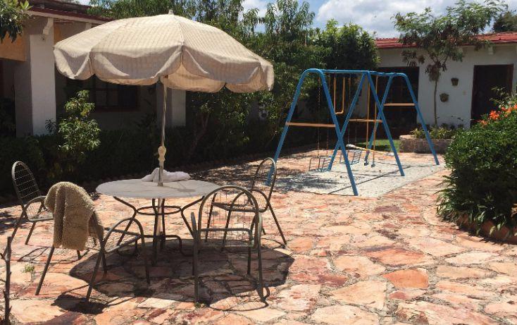 Foto de casa en venta en matamoros 10, tequisquiapan centro, tequisquiapan, querétaro, 1708566 no 05