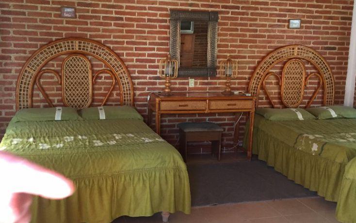 Foto de casa en venta en matamoros 10, tequisquiapan centro, tequisquiapan, querétaro, 1708566 no 06