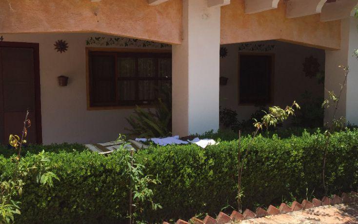 Foto de casa en venta en matamoros 10, tequisquiapan centro, tequisquiapan, querétaro, 1708566 no 09