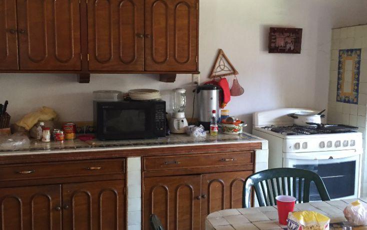 Foto de casa en venta en matamoros 10, tequisquiapan centro, tequisquiapan, querétaro, 1708566 no 10
