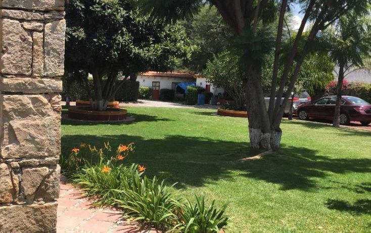 Foto de casa en venta en matamoros 10, tequisquiapan centro, tequisquiapan, querétaro, 1708566 no 15