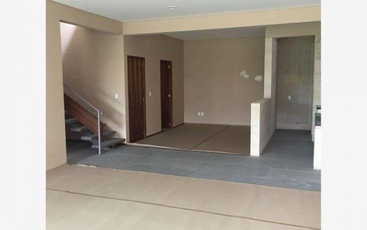 Foto de casa en venta en matamoros 125b, santo domingo, tepoztlán, morelos, 2028544 no 06