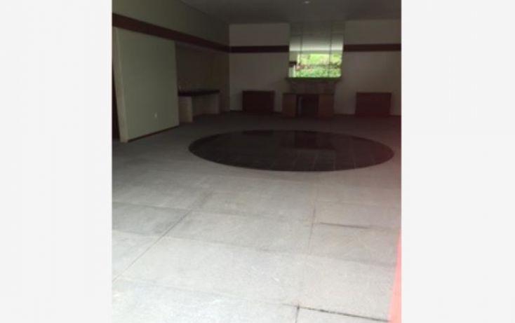 Foto de casa en venta en matamoros 125b, santo domingo, tepoztlán, morelos, 2028544 no 10
