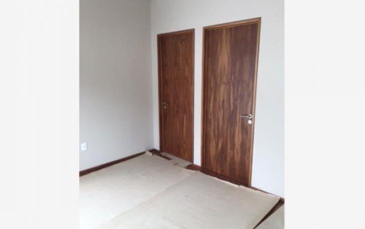 Foto de casa en venta en matamoros 125b, santo domingo, tepoztlán, morelos, 2028544 no 13