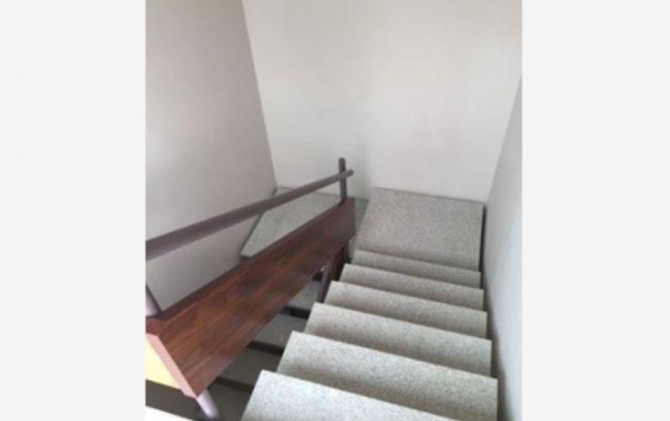 Foto de casa en venta en matamoros 125b, santo domingo, tepoztlán, morelos, 2028544 no 14