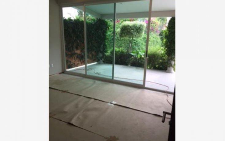 Foto de casa en venta en matamoros 125b, santo domingo, tepoztlán, morelos, 2028544 no 15