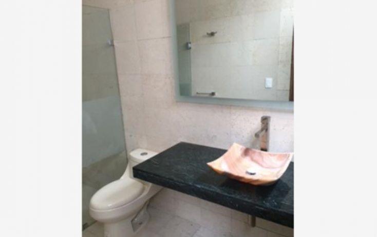 Foto de casa en venta en matamoros 125b, santo domingo, tepoztlán, morelos, 2028544 no 17