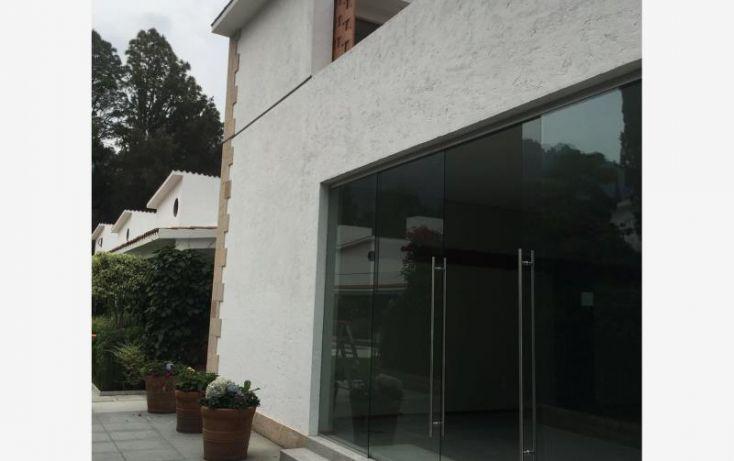 Foto de casa en venta en matamoros 125b, santo domingo, tepoztlán, morelos, 2028544 no 18