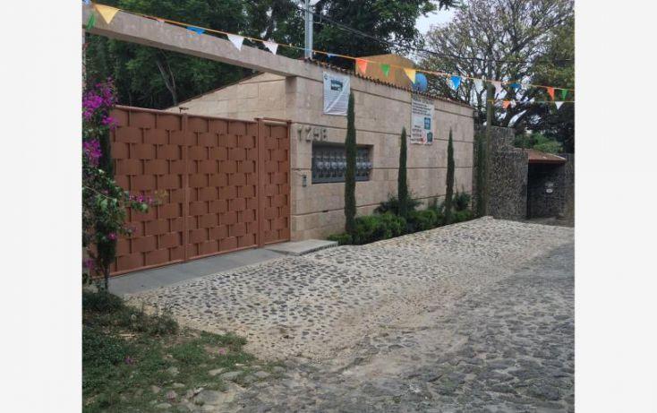 Foto de casa en venta en matamoros 125b, santo domingo, tepoztlán, morelos, 2028544 no 23