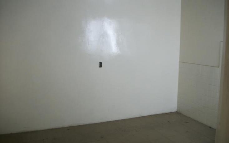Foto de edificio en venta en matamoros 1565, anna, torreón, coahuila de zaragoza, 391378 no 04