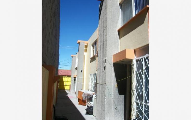 Foto de edificio en venta en matamoros 1565, anna, torreón, coahuila de zaragoza, 391378 no 08