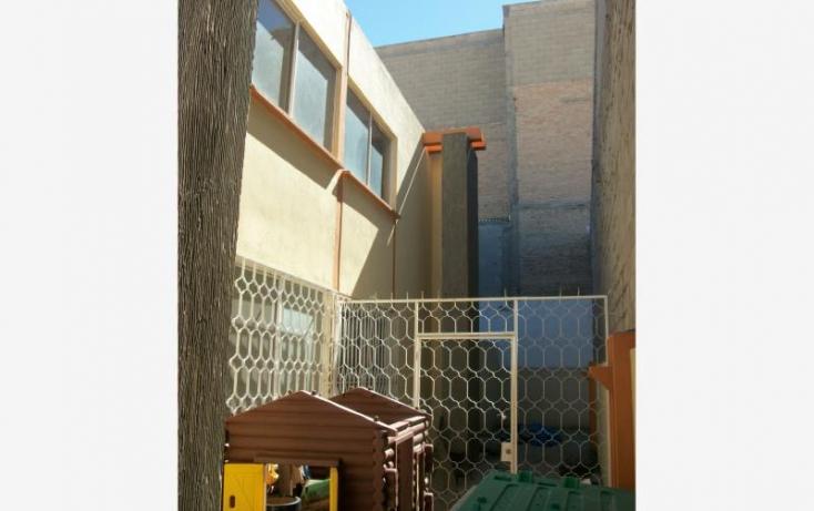 Foto de edificio en venta en matamoros 1565, anna, torreón, coahuila de zaragoza, 391378 no 09