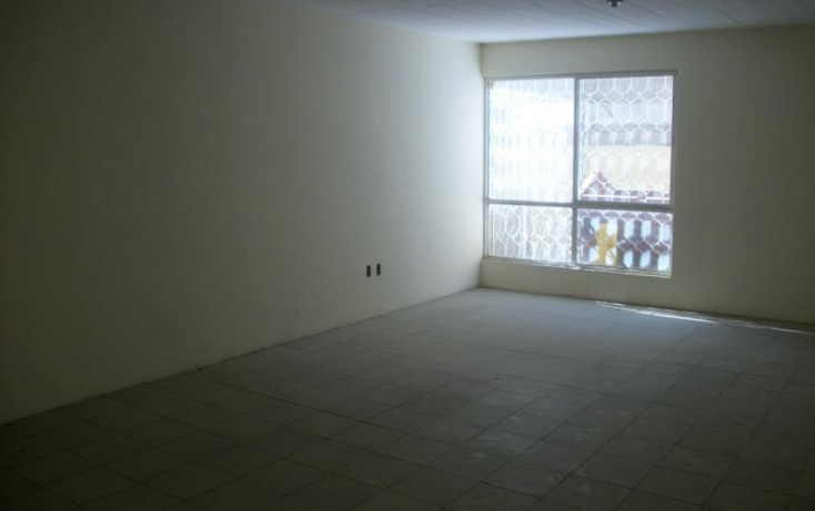 Foto de edificio en venta en matamoros 1565, anna, torreón, coahuila de zaragoza, 391378 no 13