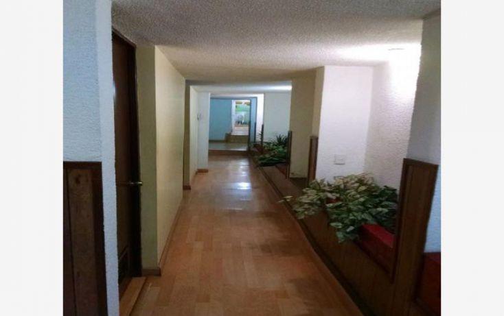 Foto de oficina en renta en matamoros 241 pte, los ángeles, torreón, coahuila de zaragoza, 1685324 no 02