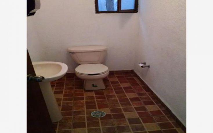 Foto de oficina en renta en matamoros 241 pte, los ángeles, torreón, coahuila de zaragoza, 1685324 no 04