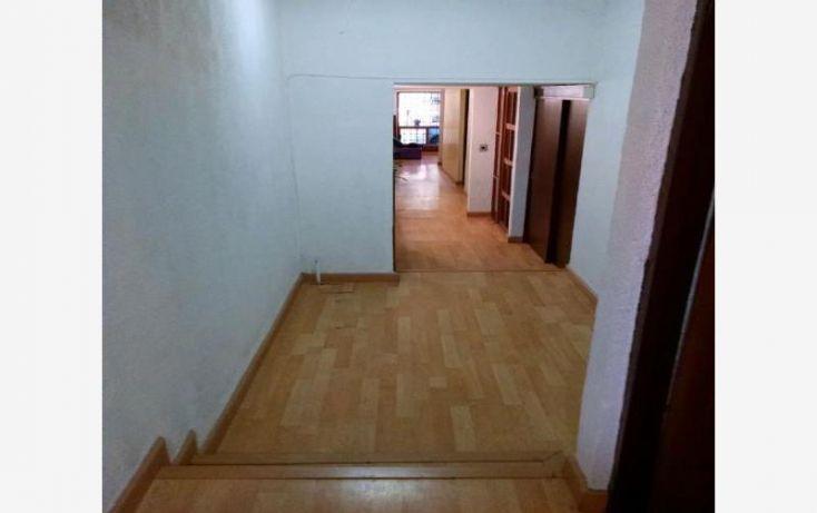 Foto de oficina en renta en matamoros 241 pte, los ángeles, torreón, coahuila de zaragoza, 1685324 no 05