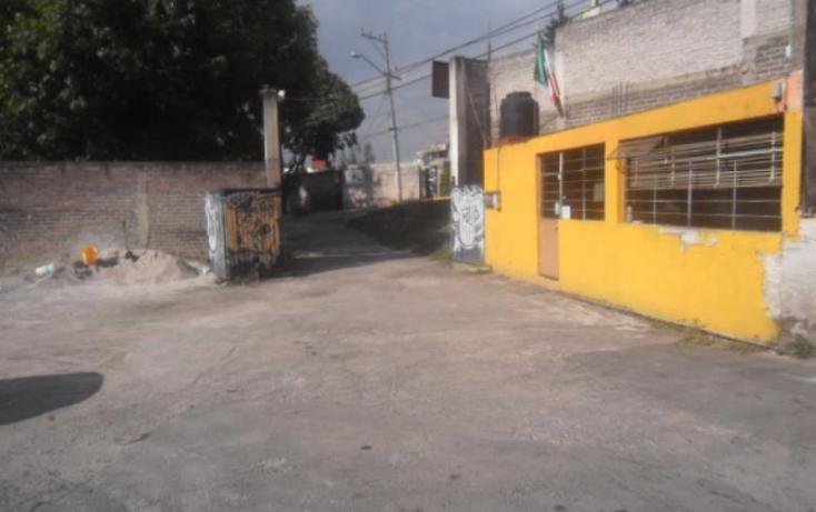 Foto de terreno comercial en renta en matamoros 33, san nicolás totolapan, la magdalena contreras, df, 914049 no 01