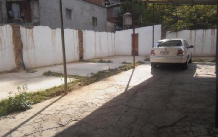Foto de terreno comercial en renta en matamoros 33, san nicolás totolapan, la magdalena contreras, df, 914049 no 06