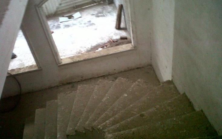 Foto de casa en venta en matamoros 355, san pedro, jacona, michoacán de ocampo, 389266 No. 10