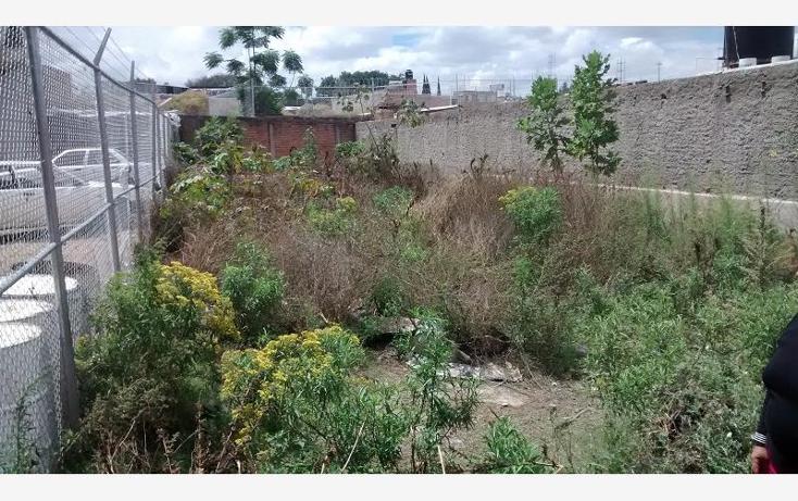 Foto de terreno habitacional en venta en matamoros 511, san elias, tonal?, jalisco, 1454049 No. 02
