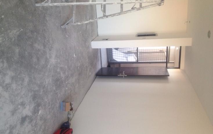 Foto de departamento en venta en matamoros 584-1606 , monterrey centro, monterrey, nuevo león, 1704856 No. 07