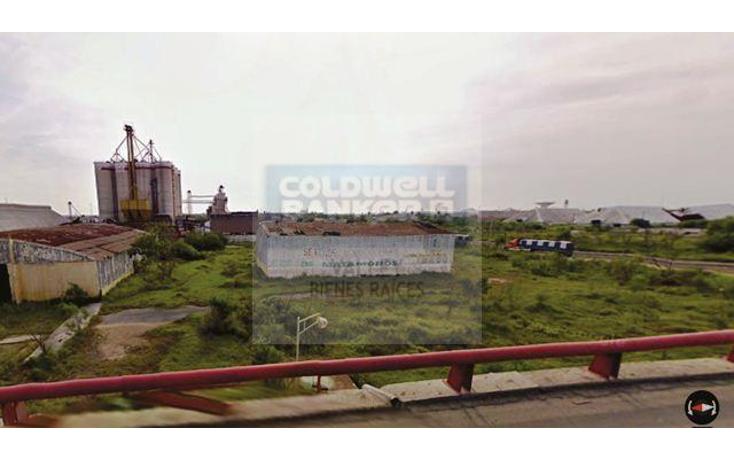 Foto de terreno comercial en venta en  , matamoros centro, matamoros, tamaulipas, 1843352 No. 05