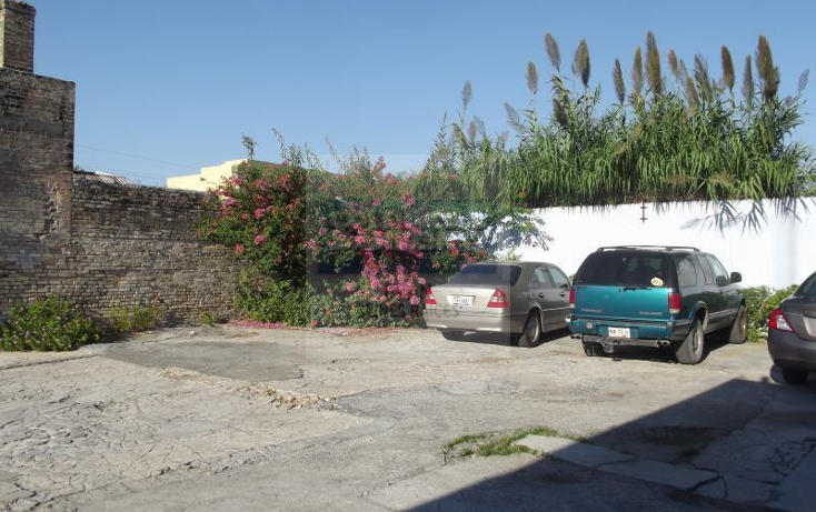 Foto de oficina en renta en  , matamoros centro, matamoros, tamaulipas, 1843684 No. 02