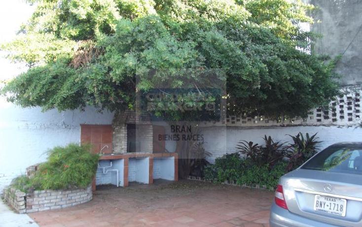 Foto de oficina en renta en  , matamoros centro, matamoros, tamaulipas, 1843684 No. 03