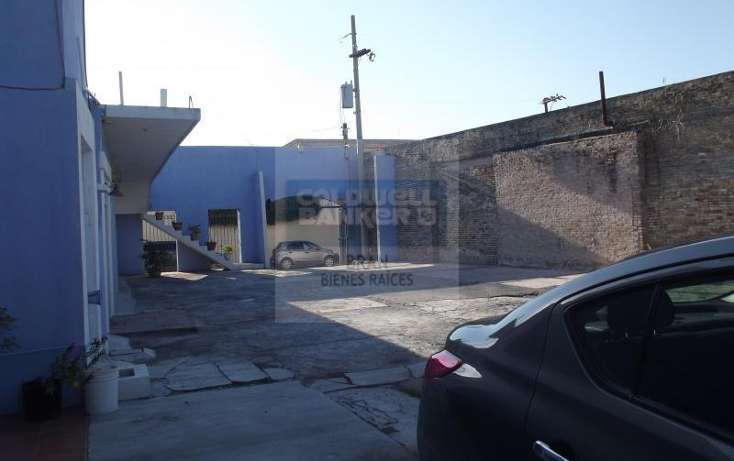 Foto de oficina en renta en  , matamoros centro, matamoros, tamaulipas, 1843684 No. 04