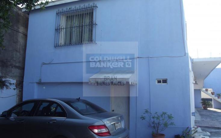 Foto de oficina en renta en  , matamoros centro, matamoros, tamaulipas, 1843684 No. 05