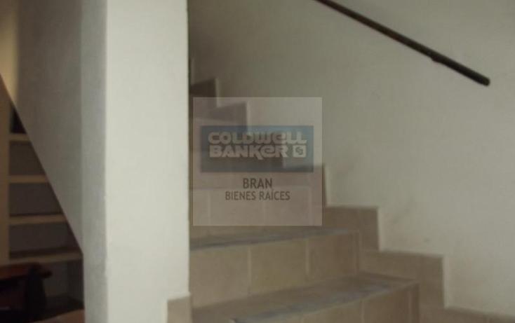 Foto de oficina en renta en  , matamoros centro, matamoros, tamaulipas, 1843684 No. 11