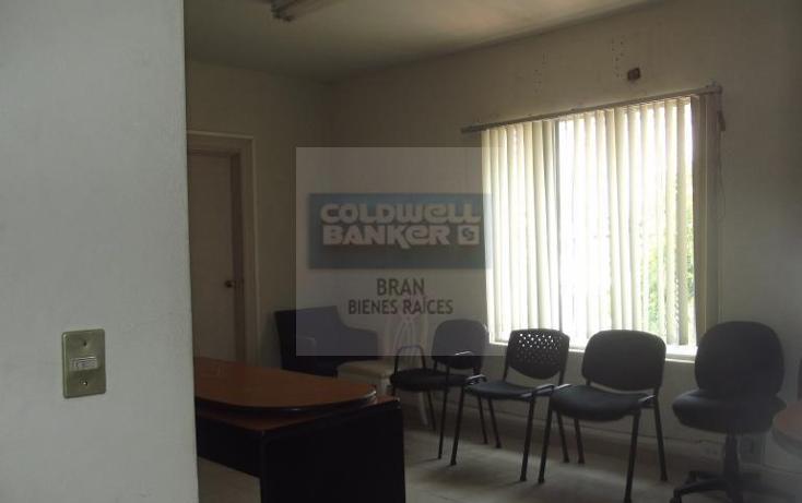 Foto de oficina en renta en  , matamoros centro, matamoros, tamaulipas, 1843684 No. 13