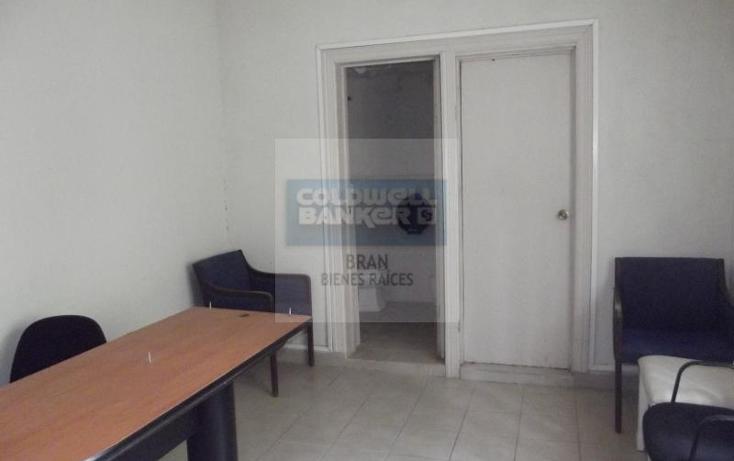 Foto de oficina en renta en  , matamoros centro, matamoros, tamaulipas, 1843684 No. 14
