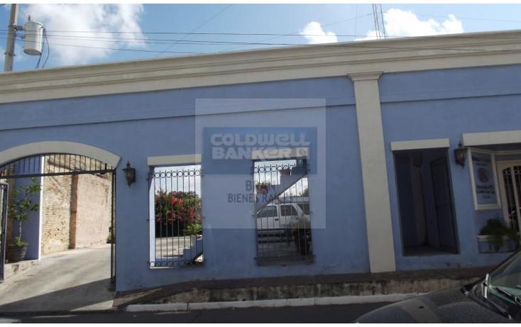 Foto de oficina en renta en  , matamoros centro, matamoros, tamaulipas, 1843684 No. 15