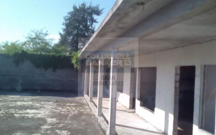 Foto de local en venta en, matamoros centro, matamoros, tamaulipas, 1844030 no 05