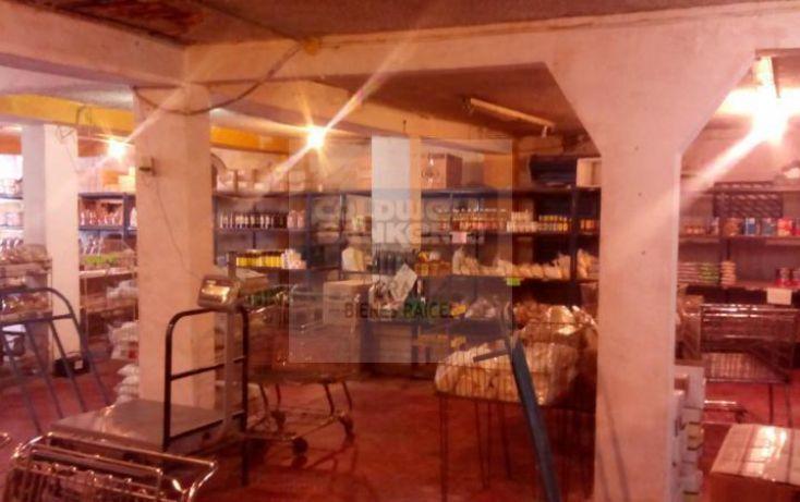 Foto de local en venta en, matamoros centro, matamoros, tamaulipas, 1844030 no 09
