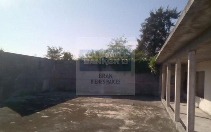 Foto de local en venta en, matamoros centro, matamoros, tamaulipas, 1844030 no 12