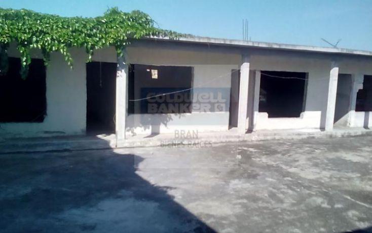 Foto de local en venta en, matamoros centro, matamoros, tamaulipas, 1844030 no 13