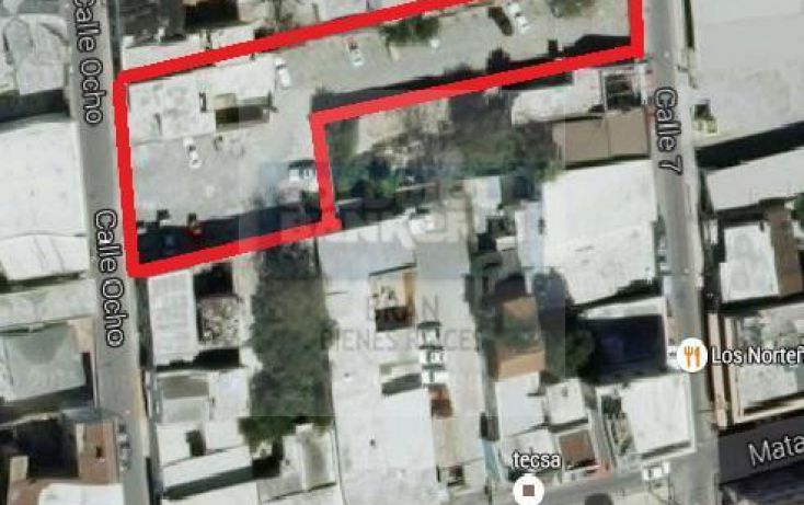 Foto de terreno habitacional en renta en, matamoros centro, matamoros, tamaulipas, 1844404 no 01