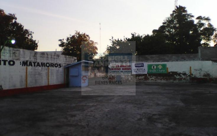 Foto de terreno habitacional en renta en, matamoros centro, matamoros, tamaulipas, 1844404 no 03