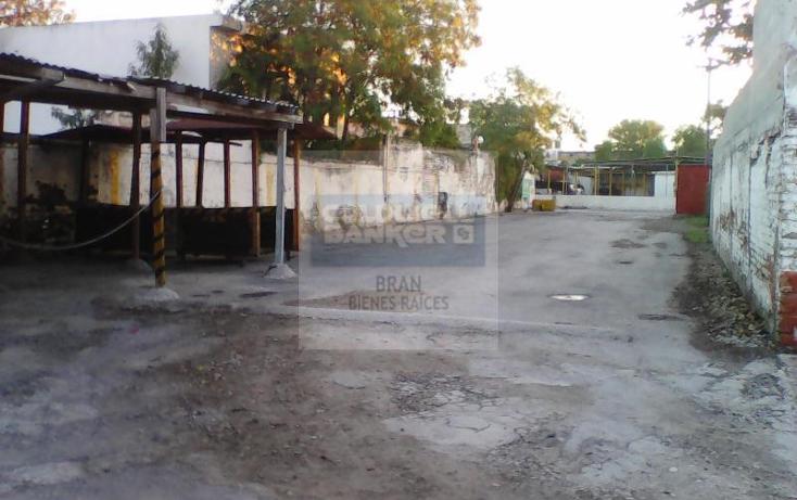Foto de terreno comercial en renta en  , matamoros centro, matamoros, tamaulipas, 1844404 No. 04