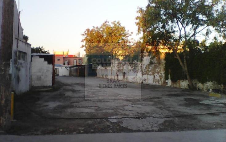 Foto de terreno comercial en renta en  , matamoros centro, matamoros, tamaulipas, 1844404 No. 05