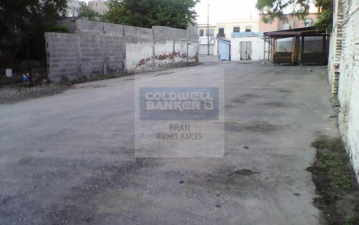 Foto de terreno comercial en renta en  , matamoros centro, matamoros, tamaulipas, 1844404 No. 06