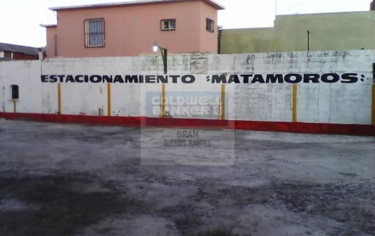 Foto de terreno comercial en renta en  , matamoros centro, matamoros, tamaulipas, 1844404 No. 07