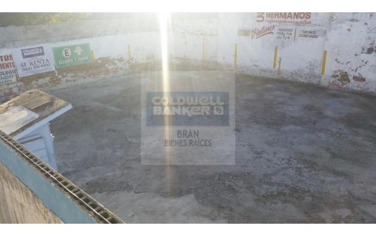 Foto de terreno comercial en renta en  , matamoros centro, matamoros, tamaulipas, 1844404 No. 08