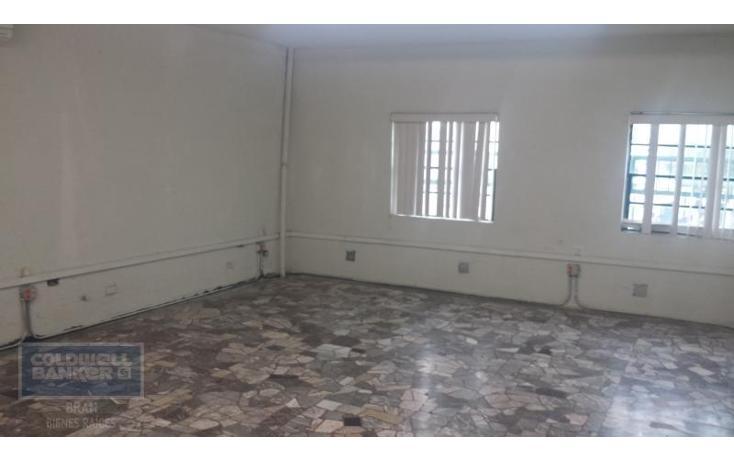 Foto de oficina en renta en  , matamoros centro, matamoros, tamaulipas, 1852340 No. 03