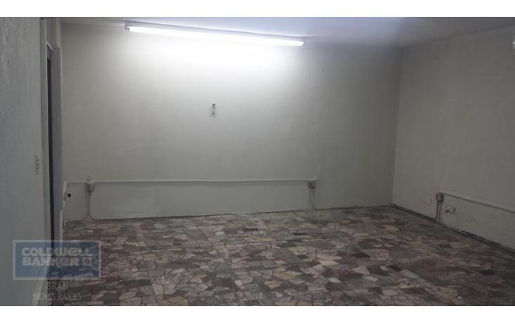 Foto de oficina en renta en  , matamoros centro, matamoros, tamaulipas, 1852340 No. 07