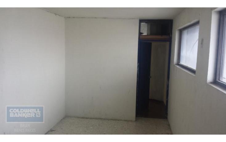Foto de oficina en renta en  , matamoros centro, matamoros, tamaulipas, 1852340 No. 08
